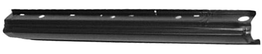 Nissan Pickup Rocker Panel Passenger Side image .jpeg
