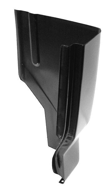 1987-98-Pickup-Cab-Corner-Standard-Cab-Driver-Side-image-1.jpeg
