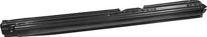 Toyota Corolla SedanWagon Rocker Panel Driver Side image .jpeg