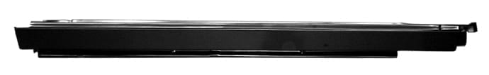 Oldsmobile Cutlass Supreme Coupe  Door Rocker Panel Driver Side image .jpeg