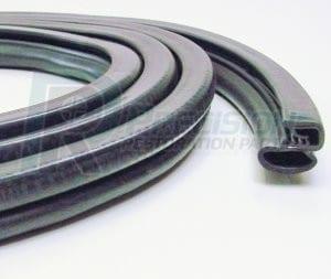 GM Fullsize Door Seals image .jpeg