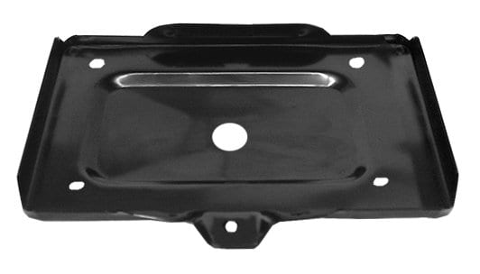 CK Pickup Battery Tray image .tiff