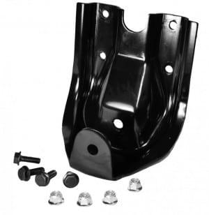 GM C Series PickupTahoeFullsize Blazer WD Rear Leaf Spring Hanger Kit Universal image .jpeg