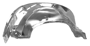 1988-98-GM-Front-Chrome-Inner-Fender-Passenger-Side-image-1.jpeg