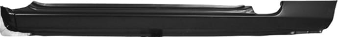 Suzuki SwiftGeo Metro  Door Door Rocker Panel Driver Side image .jpeg