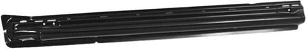 Toyota Pickup Rocker Panel Driver Side image .jpeg