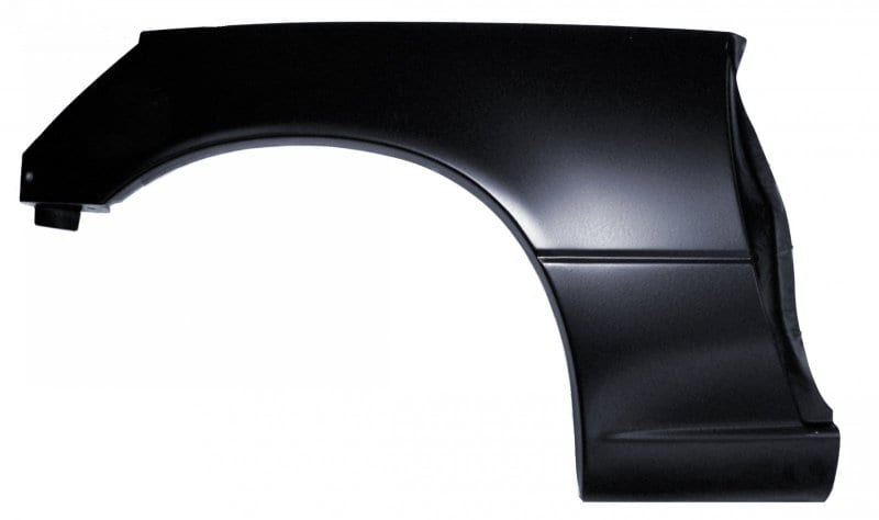 Mazda Miata Upper Rear Wheel Arch Passenger Side image .jpeg