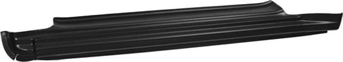 Suzuki SidekickGeo Tracker  Door Rocker Panel Driver Side image .jpeg