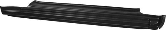 Suzuki SidekickGeo Tracker  Door Rocker Panel Passenger Side image .jpeg