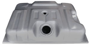 Ford Pickup Rear Mount Gas Tank gal. image .png