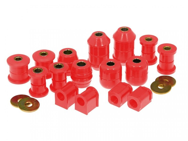 Toyota MR Total Bushing Kit image .tiff