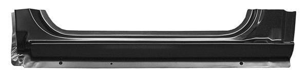 Ford Van Front OEM Rocker Panel Passenger Side image .jpeg