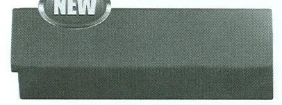 1992-12-Ford-Van-Side-Front-Lower-Door-Skin-Hinged-Door-Passenger-Side-image-1.jpeg