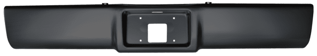 1992-99-Chevy-SuburbanTahoe-Rear-Roll-Pan-w-License-Plate-image-1.png