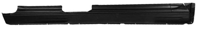 Volkswagen GolfJetta MK  Door Rocker Panel Passenger Side image .jpeg