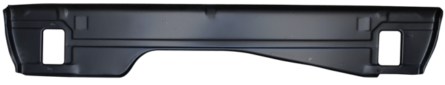 Volkswagen GolfJetta MK Lower Rear Panel Section image .png