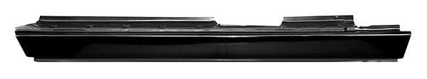 Grand Cherokee Rocker Panel Driver Side image .jpeg