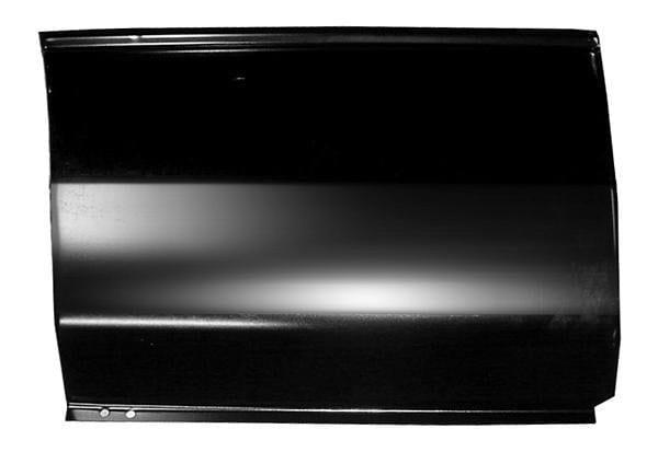 1994-02-1994-01-1500-1994-02-25003500-Dodge-Pickup-Lower-Front-Bedside-Section-65-Bed-Fleetside-Only-Driver-Side-image-1.jpeg