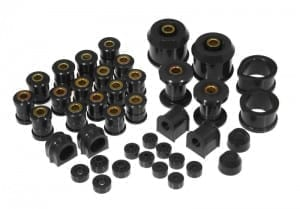 Nissan SX Total Bushing Kit image .jpeg