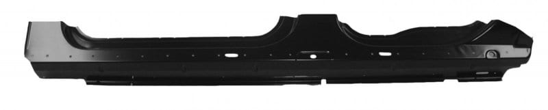 Ford Taurus Sedan Rocker Panel Driver Side image .jpeg