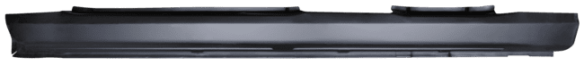 Cadillac Catera Rocker Panel Driver Side image .png