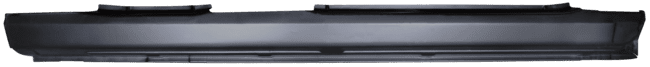 Cadillac Catera Rocker Panel Passenger Side image .png