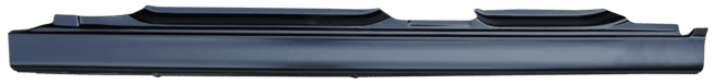 BMW  Series E Rocker Panel Driver Side image .png