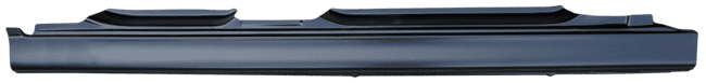 BMW  Series E Rocker Panel Passenger Side image .png