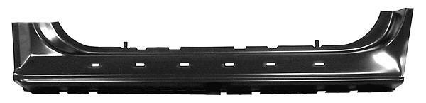 1997-03-F150-F250LD2004-Heritage-Rocker-Panel-Front-w-Molding-Holes-Driver-Side-image-1.jpeg