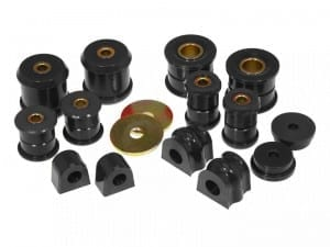 Subaru WRXImpreza Total Bushing Kit image .jpeg