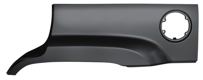 Grand Cherokee Rear Upper Wheel Arch Driver Side image .png