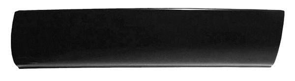 1999-2015-Ford-Super-Duty-Front-Lower-Door-Skin-Passenger-Side-image-1.jpeg