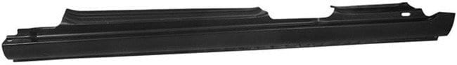 Volkswagen GolfJetta MK  Door Rocker Panel Driver Side image .jpeg