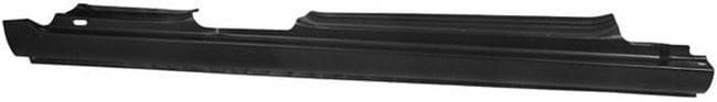 1999-2004-Volkswagen-GolfJetta-MK4-4-Door-Rocker-Panel-Passenger-Side-image-1.jpeg