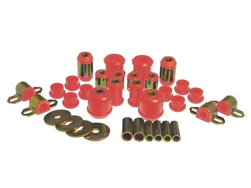 Toyota Celica Total Bushing Kit image .tiff