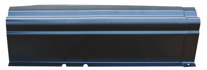 CaravanVoyagerTown Country Rocker Panel Sliding Door Driver Side image .jpeg