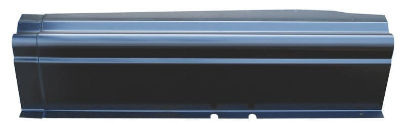 CaravanVoyagerTown Country Rocker Panel Sliding Door Passenger Side image .jpeg
