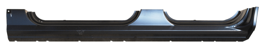 Ford Explorer OE style rocker panel drivers side image .png