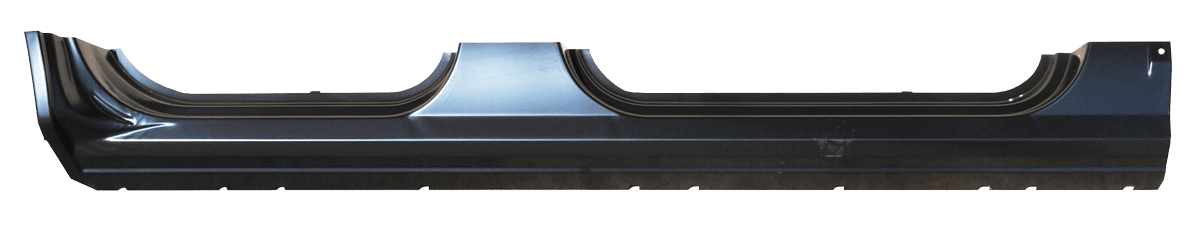 Ford Explorer OE style rocker panel passengers side image .png