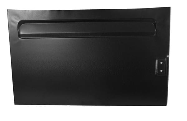 2003-06-Dodge-Sprinter-Rear-Cargo-Lower-Door-Skin-Passenger-Side-image-1.jpeg