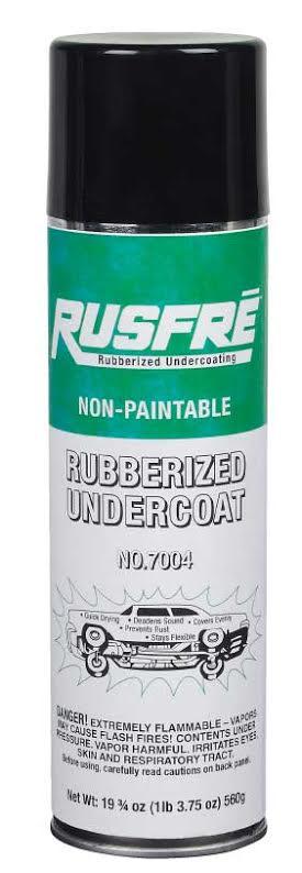 Rusfre Rubberized Undercoating Aerosal image .jpeg