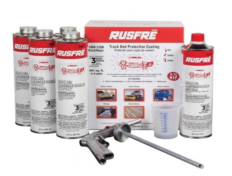 Raybuck Auto Body Parts Providing Quality Restoration