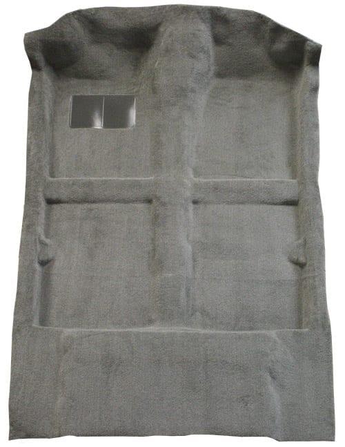 1381-1.jpg