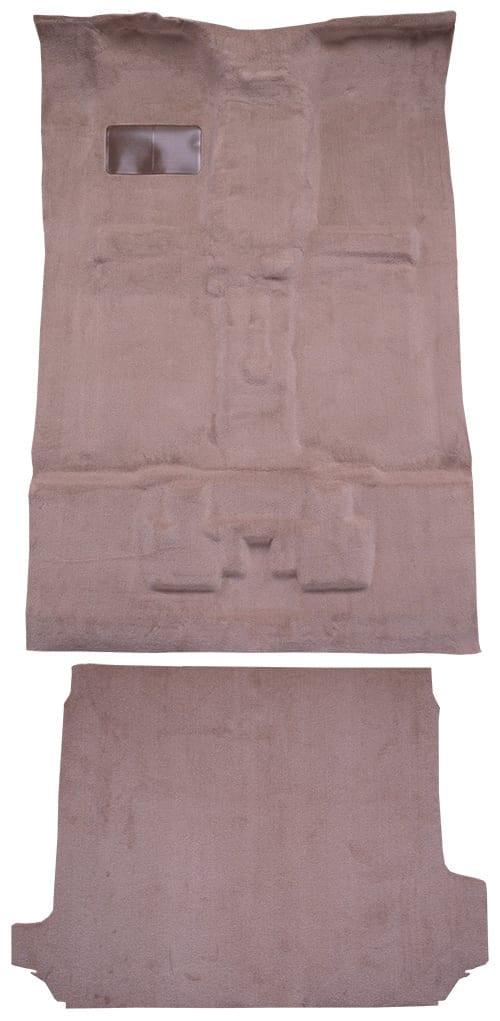 1385-1.jpg