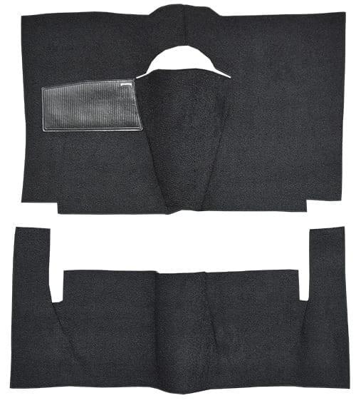 1606-1.jpg