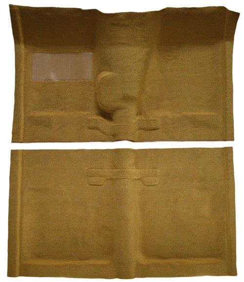 1828-1.jpg