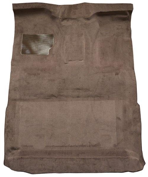 1840-1.jpg