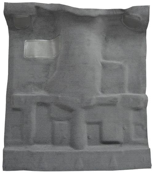 2032-1.jpg