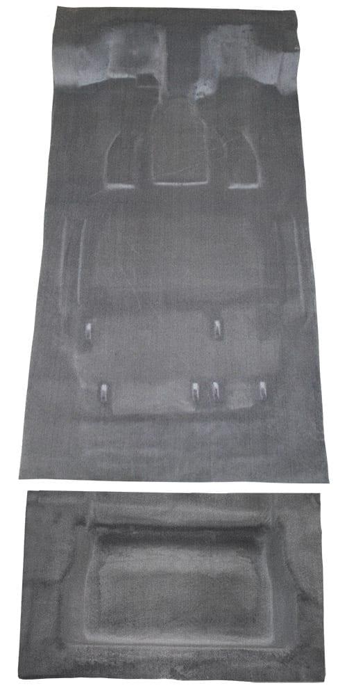 2303-1.jpg