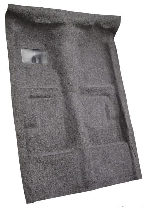 1965 1969 lincoln continental 2 4 door flooring. Black Bedroom Furniture Sets. Home Design Ideas